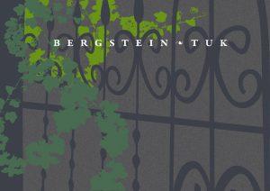 Woonconcept Vastgoed | Bergstein