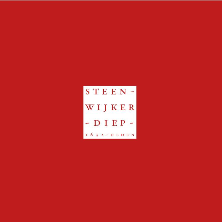 Wooncept Vastgoed | Dura Vermeer