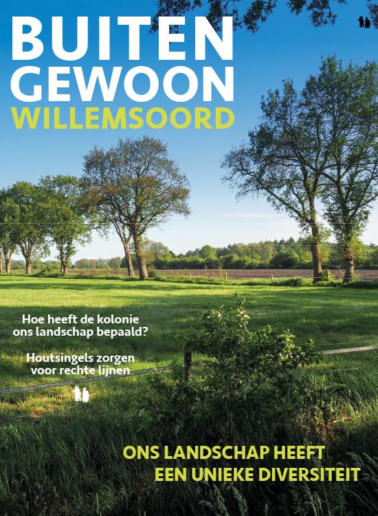Duurzaam Willemsoord
