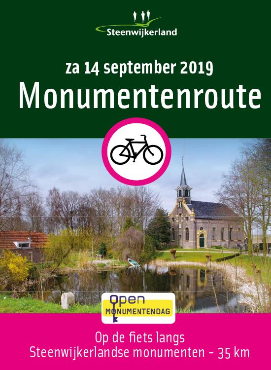 Gemeente Steenwijkerland
